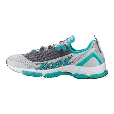 best shoes for arch support running cushioned arch support running shoes road runner sports