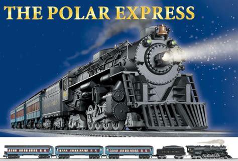 o gauge christmas trains