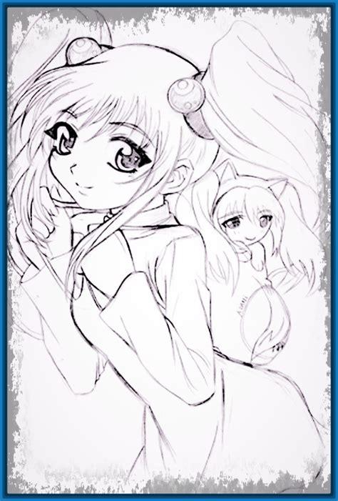 imagenes anime o manga fotos de anime besandose archivos imagenes de anime