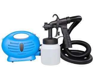 spray painting equipment nz 1 day co nz one day 3 great deals today only