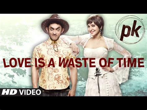 demi lovato heart attack songs pk sunny leone latest sex video download aunty bhabhi desi