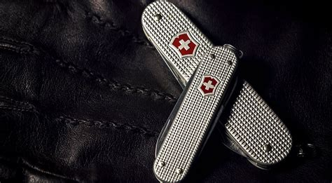 best army knife the 8 best swiss army knives for edc hiconsumption