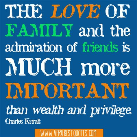 quotes for family and friends inspirational quotes about family friends and image