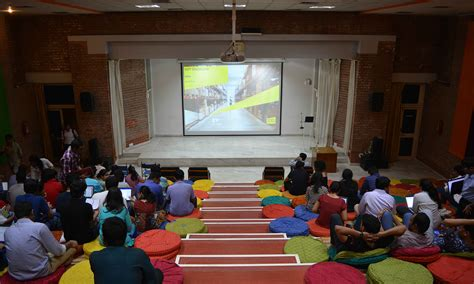 Mica Mba Courses by Why To Enrol In Top Hotel Management Colleges In Delhi