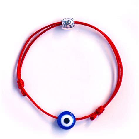 Eye Pendant Bracelet evil eye bracelet jewelry