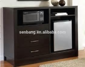 Hotel Mini Bar Cabinet Bar Cabinet For Inn Buy Mini Bar Cabinet Coffee Bar Cabinet Plywood Tv Cabinet Product