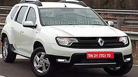 renault duster 2015 renault duster 2016 image 199