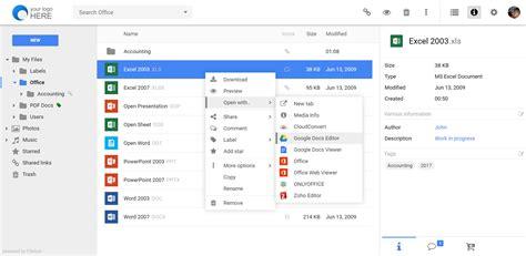 wordpress layout files download filerun v2017012201 filehost like googledrive