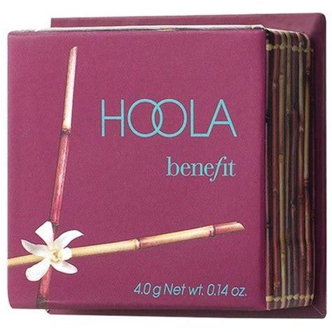 Benefit Hoola Bronzer Travel Size best 25 benefit hoola ideas on hoola bronzer