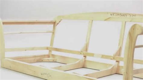 building a sofa from scratch how to build a sofa from scratch jinanhongyu com