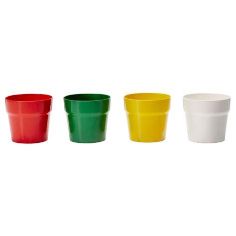 vaso ikea vaso 10 5cm 0 69 ikea m a r i a s 4th b d a y picol 233