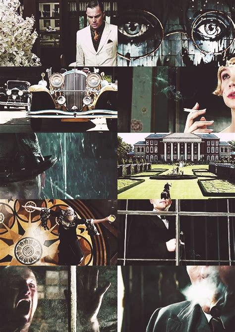 decay theme in the great gatsby 727 best images about the great gatsby on pinterest