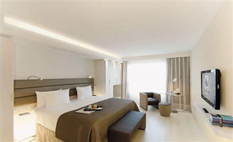 hotel interior design books interior design book review in homage to the book stylepark