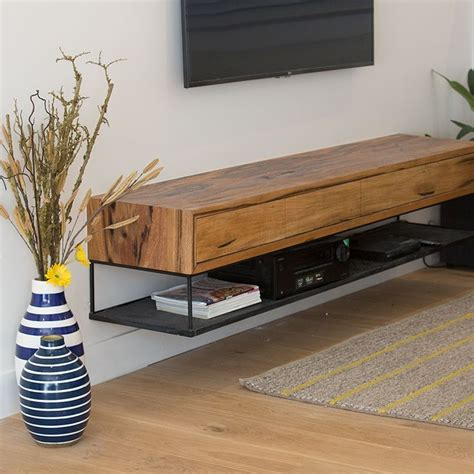 floating media shelf best 25 floating media shelf ideas on pinterest media