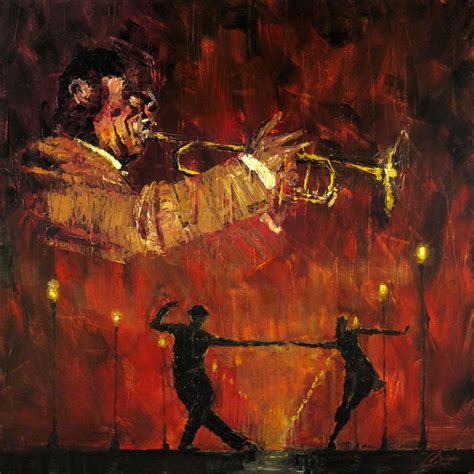 christopher clark original paintings for sale