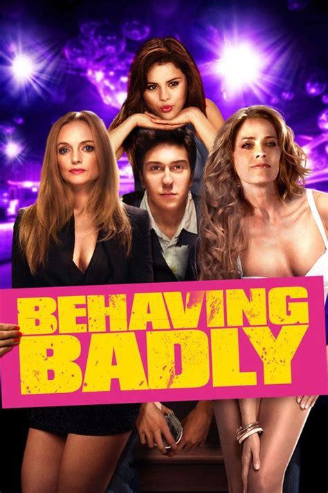Watch Hacksaw Ridge Online Free Vodlocker watch behaving badly online full movie