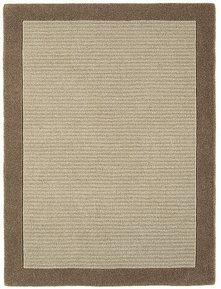 rugs sale uk only moorland rugs bark on sale now from only 163 69