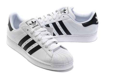 Cheap Shoes by Cheap Discount Adidas Superstar Shoes Goes Well With
