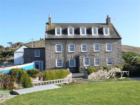 pay housebeautiful newman house beautiful 18th century self catering home in