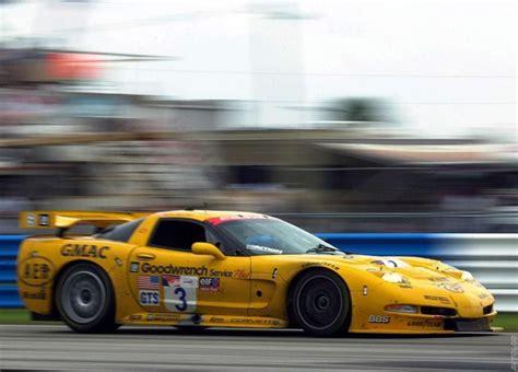 images  chevy corvette  pinterest cars