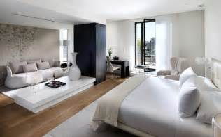 Nice Room Designs Innovative Interior Decoration Of A Room Nice Design