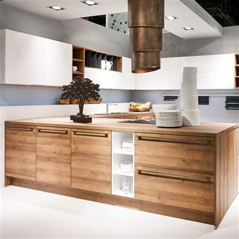 german kitchen furniture european kitchen cabinets in nyc