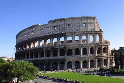d italia a roma l empire est assi 233 g 233 graine de sportive
