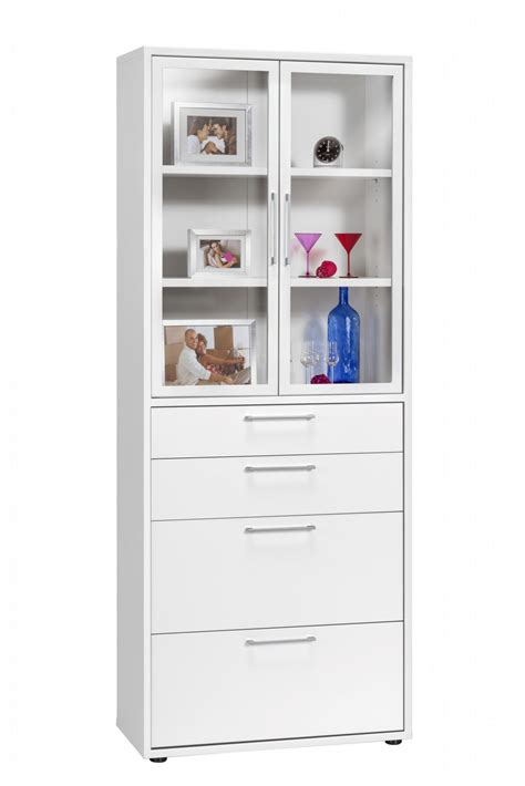 glass door storage units storage unit with glass doors and filing indio