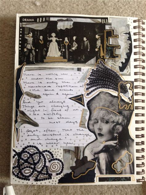 therapy journal 1000 images about journal ideas on