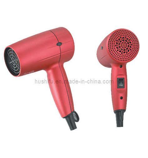 Hair Dryer Portable portable hair dryer zd168 china hair dryer dryer
