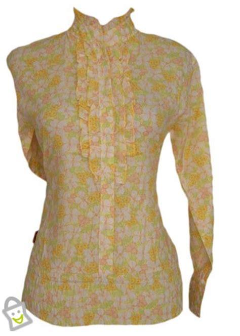 Baju Atasan Wanita Blouse Mustika Dan Despacito toko baju butik 187 archive 187 til dengan warna warna cerah saat ke kantor