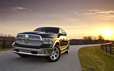 2013 dodge ram 1500 wallpaper hd car wallpapers id 2634
