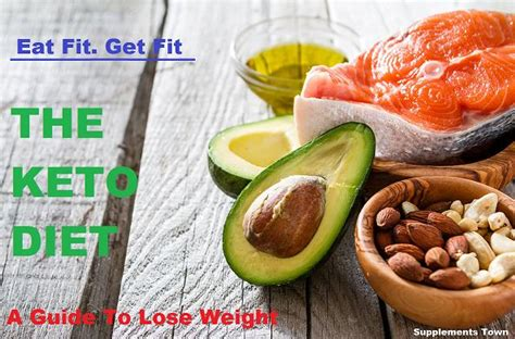 weight loss ketosis ketogenic diet weight loss keto low carb diet plan keto