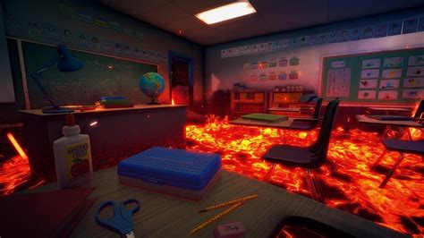Home Design Lava Game | hot lava is the video game version that quot the floor is lava