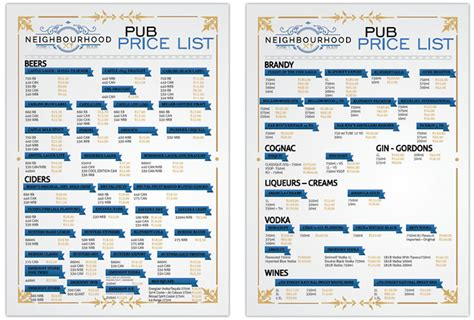 flyer design price list in india poster designers flyer designers corporate poster