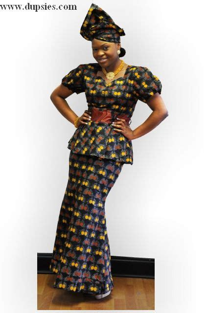 Dupsie S Traditional African Clothing African Clothes | dupsie s traditional african clothing african clothes