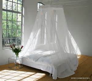 voilage pour ciel de lit klamboe collection 174 order your quality mosquito net in