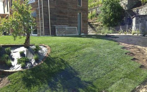 tappeti erbosi per giardino progettazione giardini sondrio azienda agricola vivai