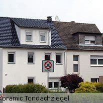 Was Kostet Eine Dacheindeckung 4513 by Dach Bauen