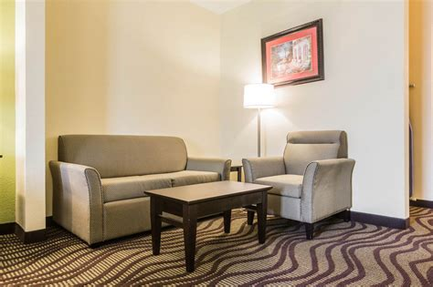 Rooms To Go Montgomery Al by Quality Inn Suites 174 Montgomery Al 4480 Northchase 36110