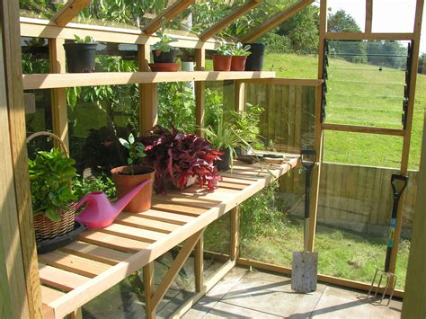 cool small greenhouse for backyard pictures inspiration