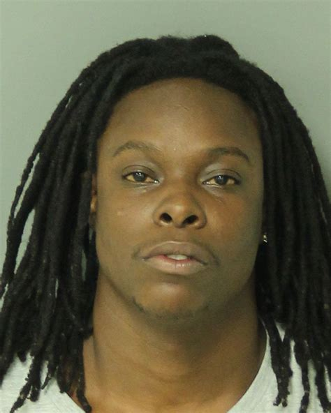 White County Arrest Records Dretory Dominque White 171 County Nc Mugshots Arrest