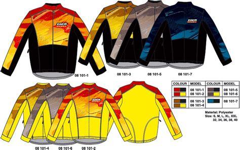 design basketball jacket diem sport custom team uniforms sublimation printed