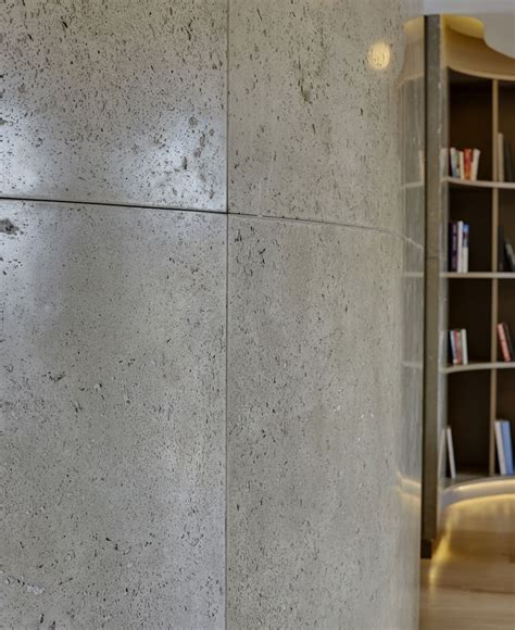 Decorative Precast by Pics For Gt Interior Concrete Wall Panels