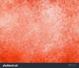 Superb Red And White Kitchen Ideas #3: Orange-red-background-white-sponge-texture-wall-paint-design-save-to-a-lightbox_how-to-sponge-paint-a-wall_apartment_basement-apartment-design-your-ideas-interior-for-apartments-small-floor-plans-desi.jpg