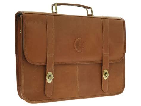 portafolio de ofertas de cr bolsa portafolio