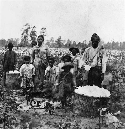 libro ending slavery how we punishments for slaves slave life pictures slavery in america history com