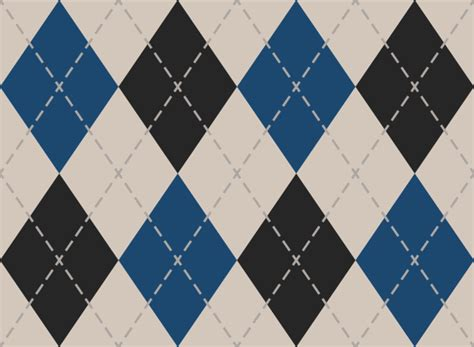 pattern black and blue white and blue and black argyle pattern texture pattern