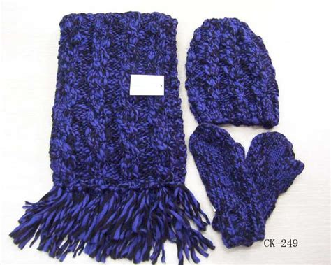 china scarves and gloves china unique design scarves and
