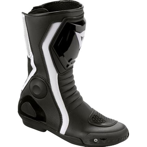 cheap racing boots click to zoom